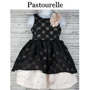Pastourelle by Pippa & Julie Dress Sz 4